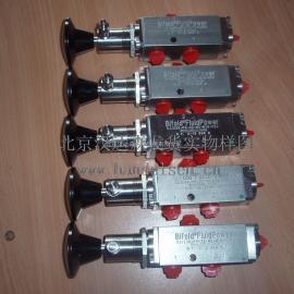 英国BIFOLD不锈钢电磁阀FP10P-SI-04-32