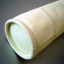 聚苯硫醚除尘器滤袋