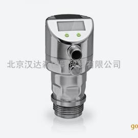 Grindaix中国-喷嘴ND-250K-SS-E
