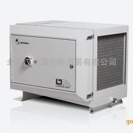 Grindaix中国-空气滤清器-汉达森代理