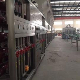 桶装矿泉水设备|桶装矿泉水生产设备|桶装矿泉水生产线