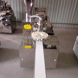 仿手工12花包子机/全自动包子机10000元/任县新红机械制造厂