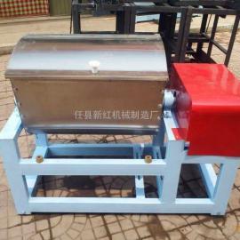 和面机/全自动和面机2800元/任县新红机械制造厂