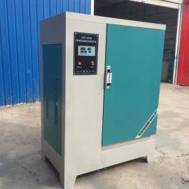 SHBY-40B混凝土标准养护箱