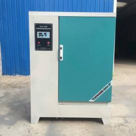 40B混凝土标准养护箱
