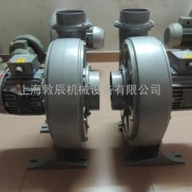 LK-802/宏丰送风机/离心风机