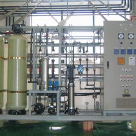 金华浦江反渗透纯水装置,浦江去离子水纯水设备,浦江除盐水