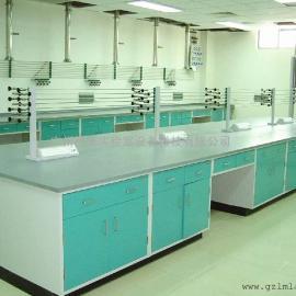 广东实验室气路 不锈钢气体管路 定制 防爆气瓶柜