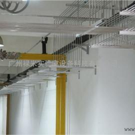 定制气路 广东实验室气体管路 实验室集中供气