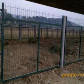 【钢板网防护栅栏】_钢板网防护栅栏厂家哪里有?