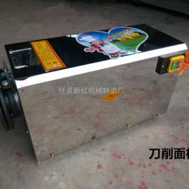 �P式刀削面�C/�P式刀削面�C1600元/任�h新�t�C械制造�S