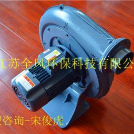 TB-20015中压鼓风机、11KW大风量透铺式鼓风机