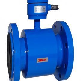 磊腾供应LEM智能电磁流量计/浓硫酸流量计/自来水流量计