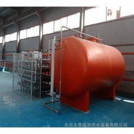唐山气体顶压给水设备厂家价格