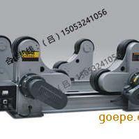 焊研威达ZT系列自调式焊接滚轮架 自调托辊转胎