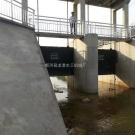 球墨铸铁闸门 球墨铸铁镶铜闸门 双向止水铸铁闸门就在龙港水工