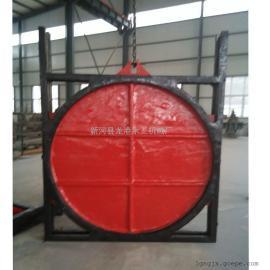 各种铸铁闸门 钢制闸门 不锈钢闸门及其他配套水利器械