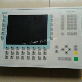 西门子840D维修