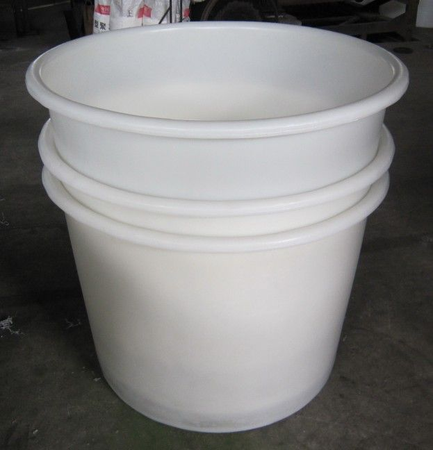 1100升腌菜桶厂家 1.5吨咸鸭蛋腌制桶