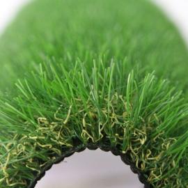 时宽春草四色休闲草坪,仿真装饰草皮,景观绿化塑料草坪