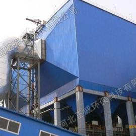 HKD新型烘干机袋式除尘器河北正威环保科技有限公司
