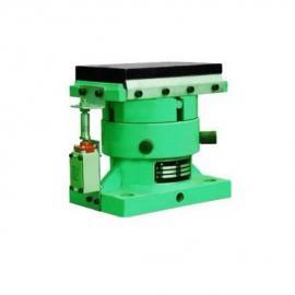 WZD制动器WZD-100/80/120卧式/立式制动器