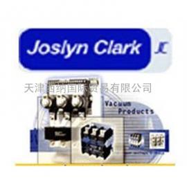 美国joslyn clark接触器