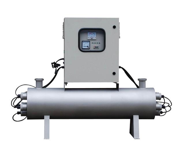 紫外线灭菌仪/紫外线杀菌消毒器原理及应用