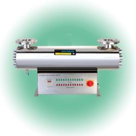 自动清洗型紫外线杀菌器使用条件