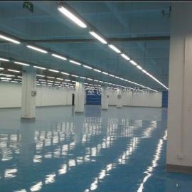 WOL承接广州科学城实验室系统工程设计装修