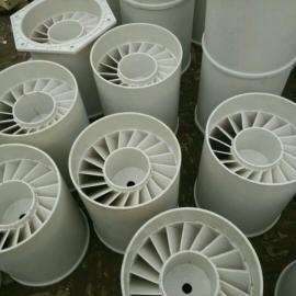 脱硫塔高效管束除尘器除雾器厂家