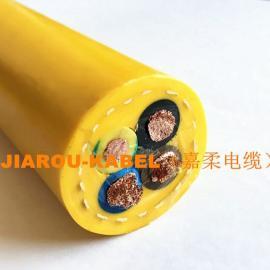 铲运机电缆|电动铲运机电缆生产厂家