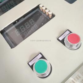 防爆配电柜动力柜操作箱检修箱速来订购