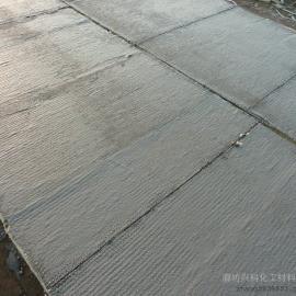 岩棉复合板专业生产