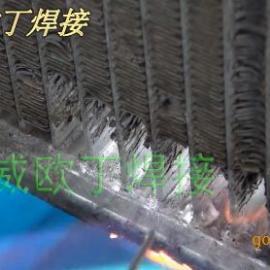 低温铝焊丝WEWELDINGQ303