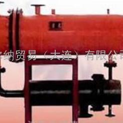 优势销售ETS换热器-赫尔纳贸易(大连)有限公司