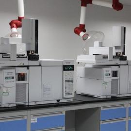 电子电器产品检测认证