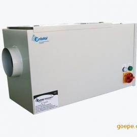 BRISTOL油雾净化器 机床静电式油雾过滤器