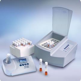 ET99718(MD200)罗威邦化学需氧量COD测定仪