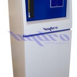hydro柜式真空加氯机OV-1000/40kg每小时