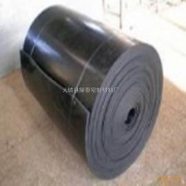 氟橡胶板厂家