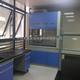 钢制实验室家具钢制通风柜,实验室通风柜/一体式通风柜