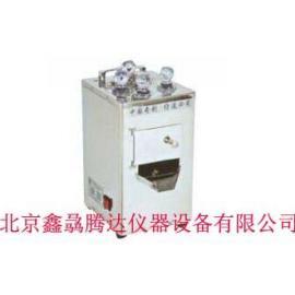 DQ-103B立方形中药切片机椭圆形中药切片机用途