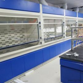 厂家直销钢制通风柜,实验室通风柜/全钢通风柜/不锈钢通风柜