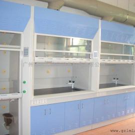 全钢实验室通风柜, 化学通风柜,排毒气柜,抗腐蚀,耐酸碱
