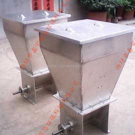 PAM干粉投加机结构原理 干粉投加装置 干粉投加机批发价格