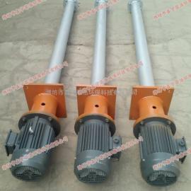 污水处理设备涡凹曝气机 XYBQ涡凹曝气机鑫宇菲浩制造