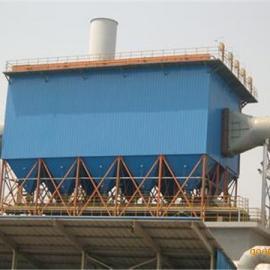 出铁厂脉冲除尘器 小型锅炉除尘器设备厂家直销