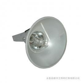 (海洋王ntc9200)_ntc9200-j1000防震型超强投光灯