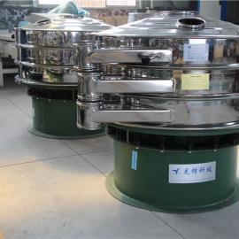 新乡振动筛,电子材料筛分机,新乡高服振动筛800型,高效筛分机